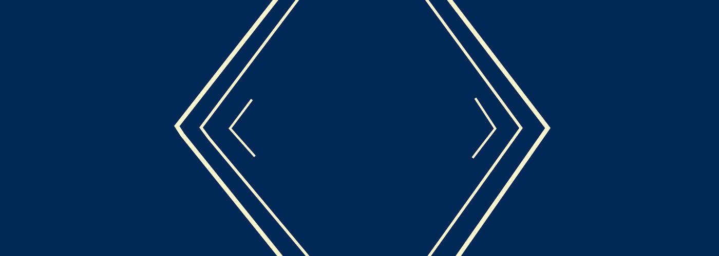 cajasliderfondobj1